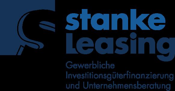 Stanke Leasing - Gewerbliche Investiitionsgüterfinanzierung und Unternehmensberatung
